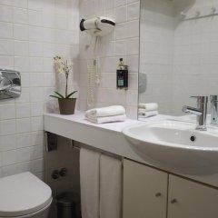 Апартаменты Sao Domingos by Oporto Tourist Apartments ванная фото 2