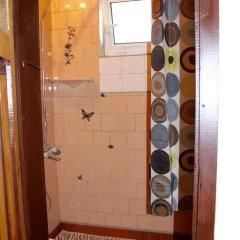 Отель Nina 1 Rooms Болгария, Банско - отзывы, цены и фото номеров - забронировать отель Nina 1 Rooms онлайн ванная фото 2