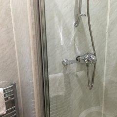 Smiths Hotel Глазго ванная фото 7