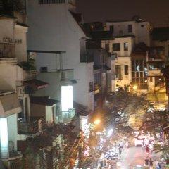 Alibaba Hotel фото 8