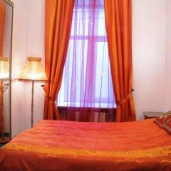 Гостиница Крыша 3* Стандартный номер с разными типами кроватей фото 5