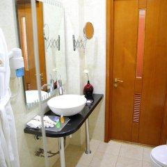Парк Отель Бишкек 4* Люкс фото 11