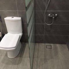 Отель Jordan Jewel Иордания, Амман - отзывы, цены и фото номеров - забронировать отель Jordan Jewel онлайн ванная