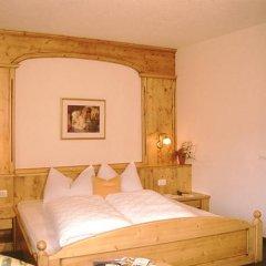 Hotel Appartement Burgund Парчинес комната для гостей фото 2
