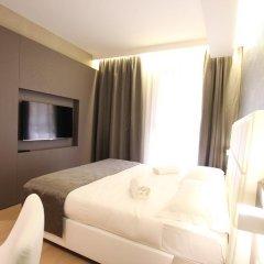 Отель Baviera Mokinba 4* Улучшенный номер фото 20