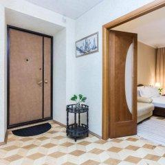 Отель Kvarthotelminsk Минск комната для гостей фото 2