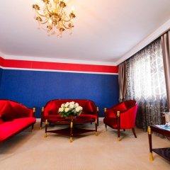 Гостиница О Азамат Казахстан, Нур-Султан - 3 отзыва об отеле, цены и фото номеров - забронировать гостиницу О Азамат онлайн комната для гостей фото 2