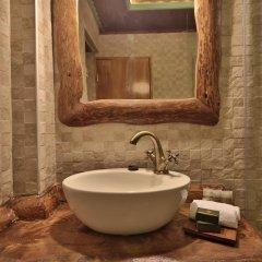 Elif Stone House 3* Стандартный номер с различными типами кроватей фото 8