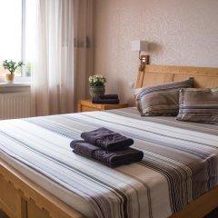 Отель Bultu Apartaments комната для гостей фото 4