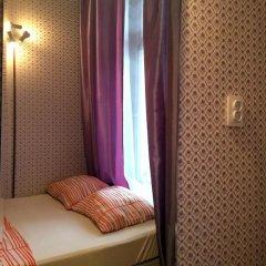 Мини-Гостиница Дворянское Гнездо на Сухаревке Стандартный номер с различными типами кроватей фото 15