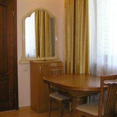 Гостиница Comfortel ApartHotel Одесса в номере