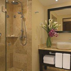 Отель Dreams Suites Golf Resort & Spa Cabo San Lucas - Все включено 4* Полулюкс с различными типами кроватей фото 2