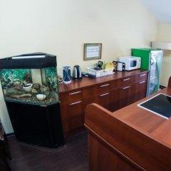 Отель Жилые помещения Commune Казань интерьер отеля фото 2