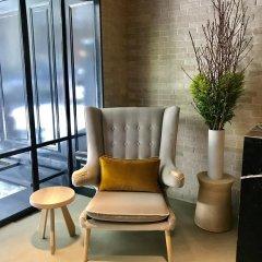 Niki Athens Hotel комната для гостей