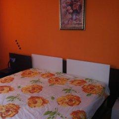 Отель Guest Rooms Ani Поморие удобства в номере