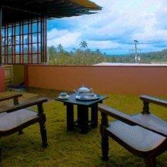 Отель Aida Шри-Ланка, Бентота - отзывы, цены и фото номеров - забронировать отель Aida онлайн