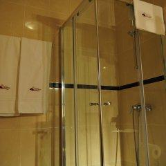 Отель Quinta De Santa Maria D' Arruda 4* Стандартный номер с различными типами кроватей фото 4
