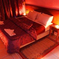 Hotel Majorelle 3* Стандартный номер с различными типами кроватей фото 3