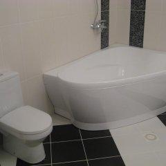 Гостиничный Комплекс Зеленый Гай ванная