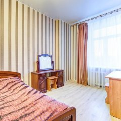 Апартаменты Ag Apartment Moskovsky 216 Апартаменты фото 28