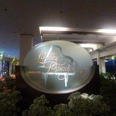 Sabah Hotel Sandakan фото 2