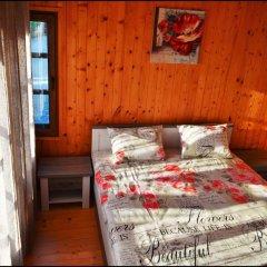 Отель Alex Guest House Номер Комфорт с различными типами кроватей фото 7