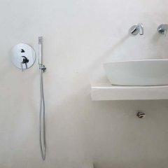 Апартаменты Alterra Vita Apartments Ситония ванная