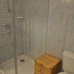 Отель Willa Marma B&B 3* Стандартный номер с двуспальной кроватью фото 23