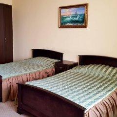 Гостиница Парус Отель в Королеве 1 отзыв об отеле, цены и фото номеров - забронировать гостиницу Парус Отель онлайн Королёв удобства в номере фото 2