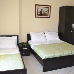 Hotel 4 Stinet комната для гостей фото 2