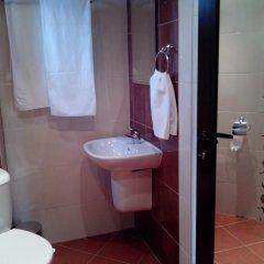 Отель Advel Guest House 2* Стандартный номер фото 10