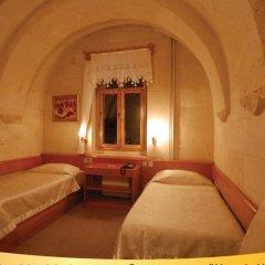 Kral - Special Category Турция, Ургуп - отзывы, цены и фото номеров - забронировать отель Kral - Special Category онлайн спа