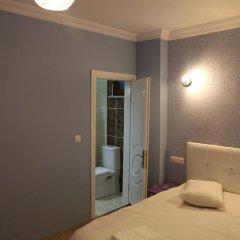 Tuzlam Otel Турция, Стамбул - отзывы, цены и фото номеров - забронировать отель Tuzlam Otel онлайн комната для гостей фото 3