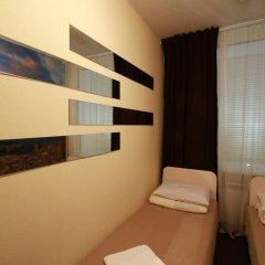 Мини-Отель Фонтанка 64 by Orso Стандартный номер с различными типами кроватей фото 19