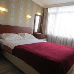 Hotel Akyildiz 3* Стандартный номер с различными типами кроватей фото 7