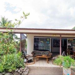 Pension Te Miti - Hostel Пунаауиа фото 3
