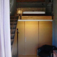 Caol Ishka Hotel 4* Стандартный номер фото 5