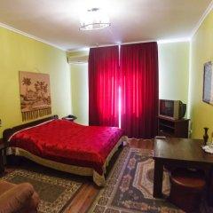 Айвенго Отель 3* Полулюкс с различными типами кроватей фото 4