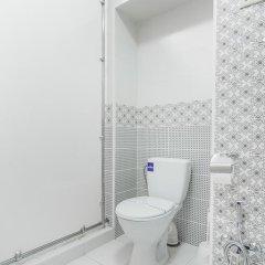 Гостиница Potemkin's Favorite Suites 3* Апартаменты с разными типами кроватей фото 14
