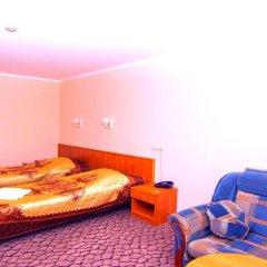 Гостиница Galotel в Сочи отзывы, цены и фото номеров - забронировать гостиницу Galotel онлайн детские мероприятия фото 2