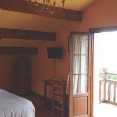Отель La Wave Surf House комната для гостей фото 2