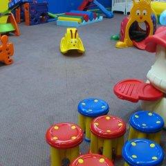 Hotel Park Рума детские мероприятия