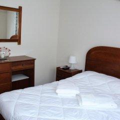 Отель Flower Residence Стандартный номер с двуспальной кроватью фото 4