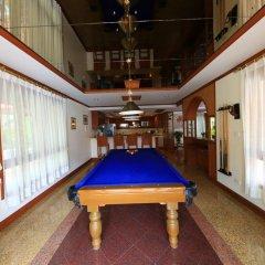 Отель Laguna Homes 39 детские мероприятия