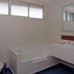 Suncourt Hotel & Conference Centre 4* Апартаменты с различными типами кроватей фото 7
