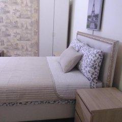 Гостиница Лафаетт 2* Номер Делюкс с 2 отдельными кроватями фото 3