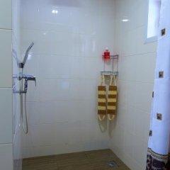 Гостиница Guest House Savino ванная фото 2