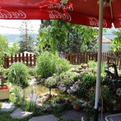 Отель Stoyanova House Болгария, Ардино - отзывы, цены и фото номеров - забронировать отель Stoyanova House онлайн фото 6
