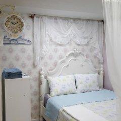 Отель Guest house & YOU комната для гостей фото 5
