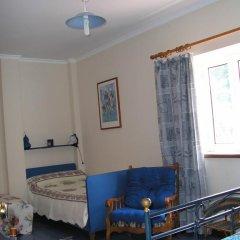 Отель Quinta De Ribas удобства в номере